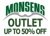 MONSENS OUTLET