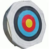"@POWERLITE COMPETITION TARGET 36""x7"""