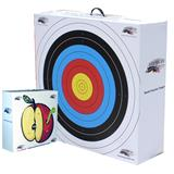 "@SCHOOL YOUTH TARGET 32""x32""x12"" (30# MAX)"