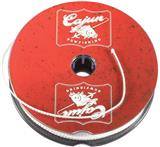 CAJUN BOWFISHING LINE 25YD SPOOL