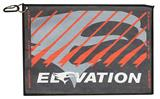 ELEVATION SHOOTER TOWEL