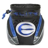 ++ELEVATION CORE RELEASE POUCH ELITE EDITION
