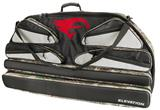 "@ELEVATION ALTITUDE 41"" BOW CASE BK/XTRA"