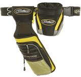 ELEVATION NERVE FIELD QUIVER PACKAGE MATHEWS EDITION LH