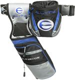 ELEVATION NERVE FIELD QUIVER PACKAGE ELITE EDITION LH