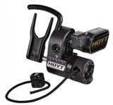 274839 HOYT ULTRA REST BLACK LH