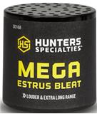 "MEGA ESTRUS BLEAT ""CAN""(6MC)"
