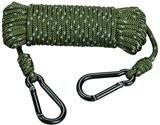 REFLECTIVE TREESTAND ROPE 30