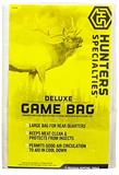 "BIG GAME FIELD DRESSING BAGS 40""X48"" 4PK (6MC)"