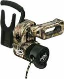 ULTRA-REST HDX REALTREE EDGE LH