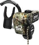 ULTRA-REST MICRO MXT REALTREE EDGE RH