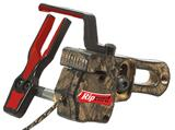 RIPCORD CODE RED ARROW REST LH CAMO